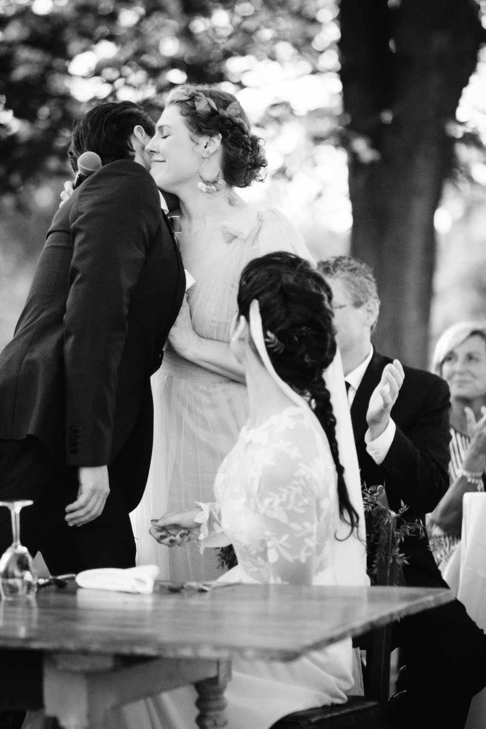 Kimberly-Coccagnia-Wedding-Photographer-233.JPG