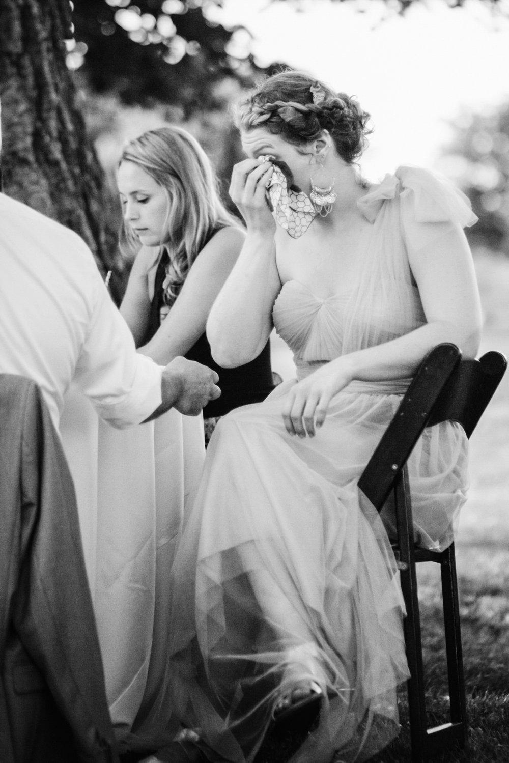 Kimberly-Coccagnia-Wedding-Photographer-234.JPG