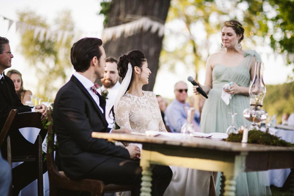 Kimberly-Coccagnia-Wedding-Photographer-236.JPG