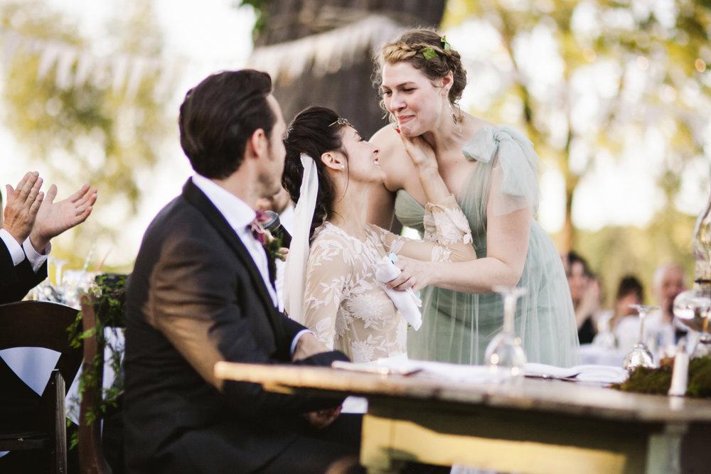 Kimberly-Coccagnia-Wedding-Photographer-237.JPG