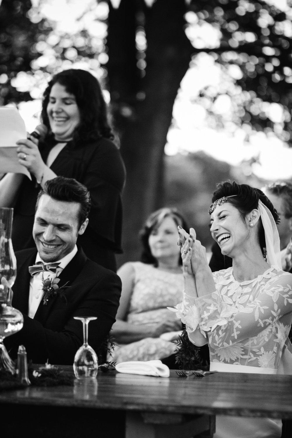 Kimberly-Coccagnia-Wedding-Photographer-239.JPG