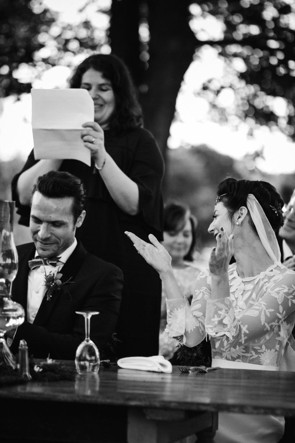Kimberly-Coccagnia-Wedding-Photographer-240.JPG