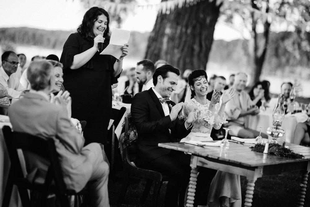 Kimberly-Coccagnia-Wedding-Photographer-243.JPG