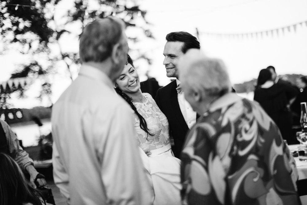 Kimberly-Coccagnia-Wedding-Photographer-249.JPG