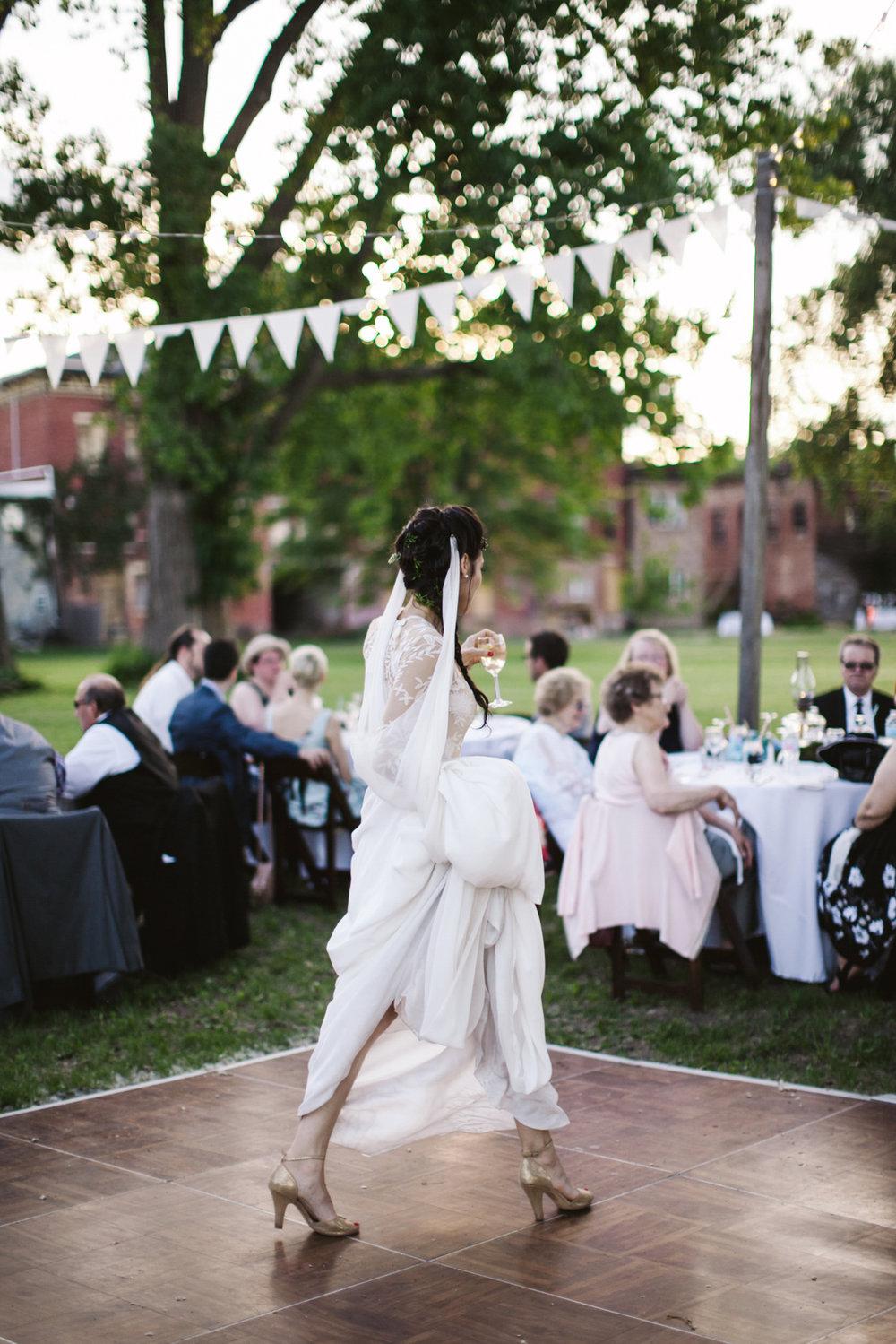 Kimberly-Coccagnia-Wedding-Photographer-248.JPG