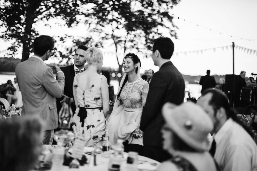 Kimberly-Coccagnia-Wedding-Photographer-250.JPG