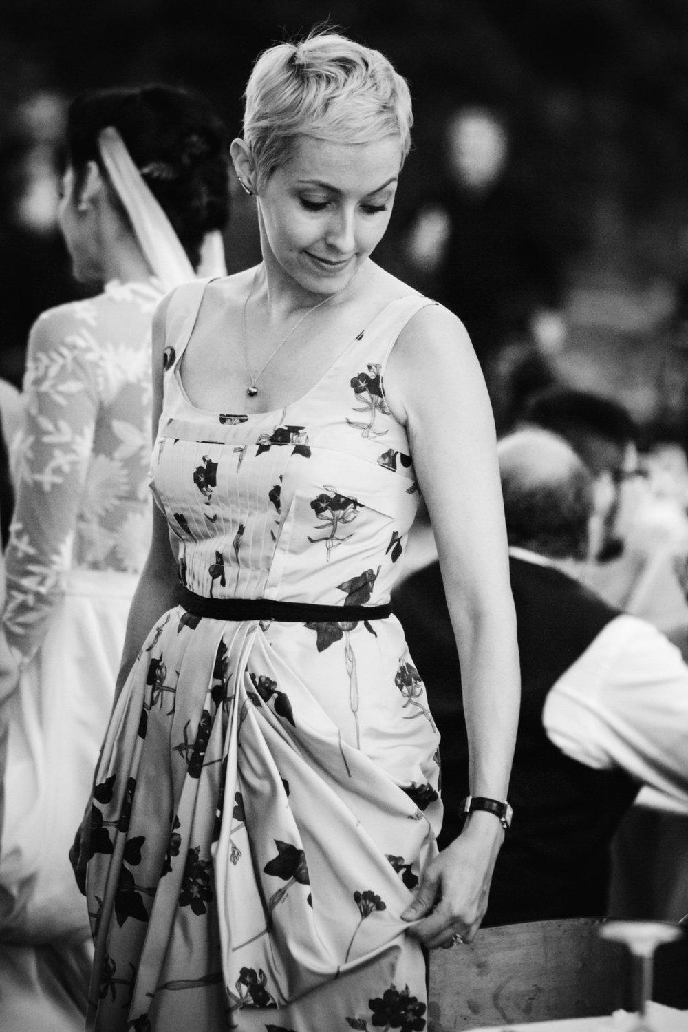 Kimberly-Coccagnia-Wedding-Photographer-251.JPG