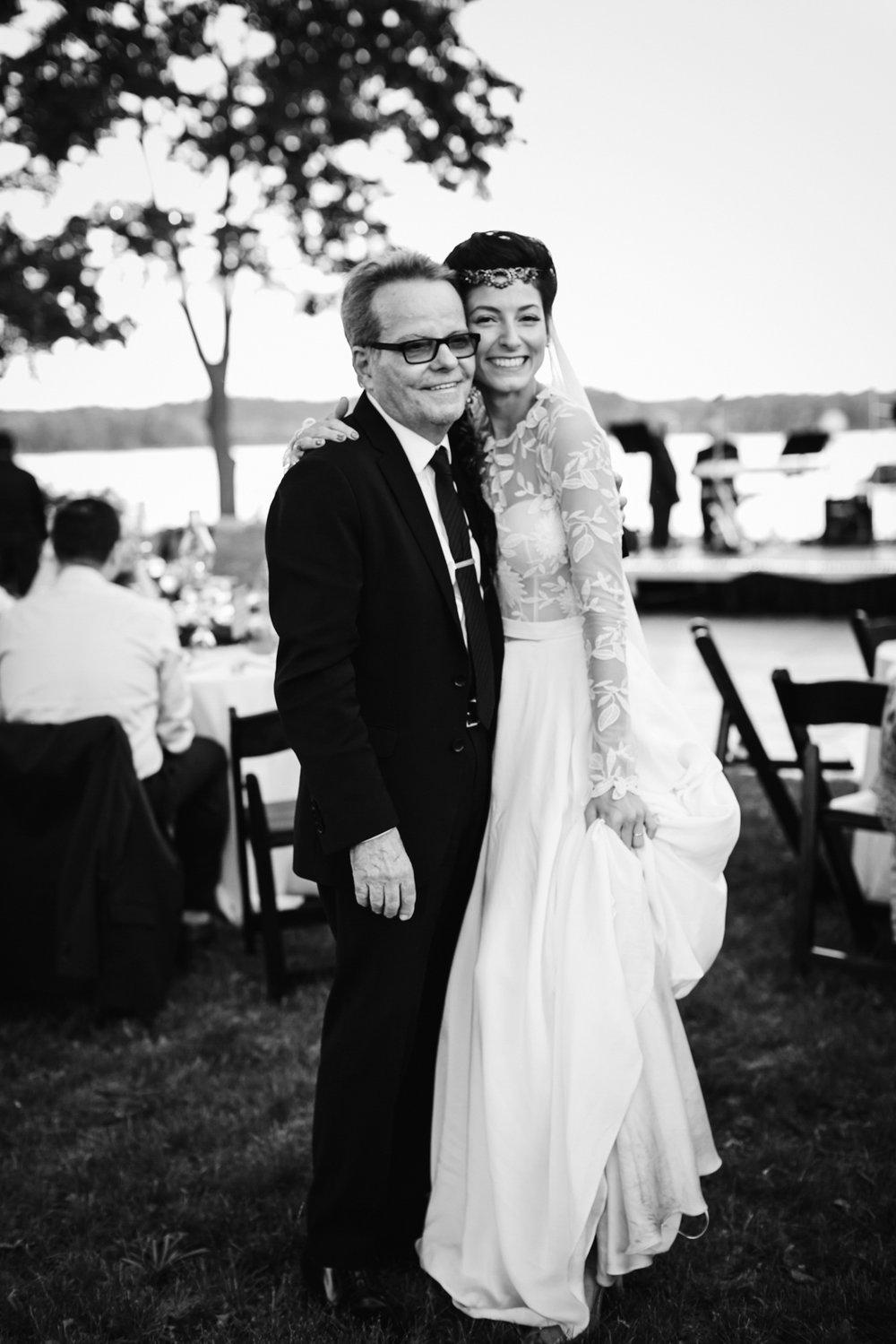 Kimberly-Coccagnia-Wedding-Photographer-253.JPG