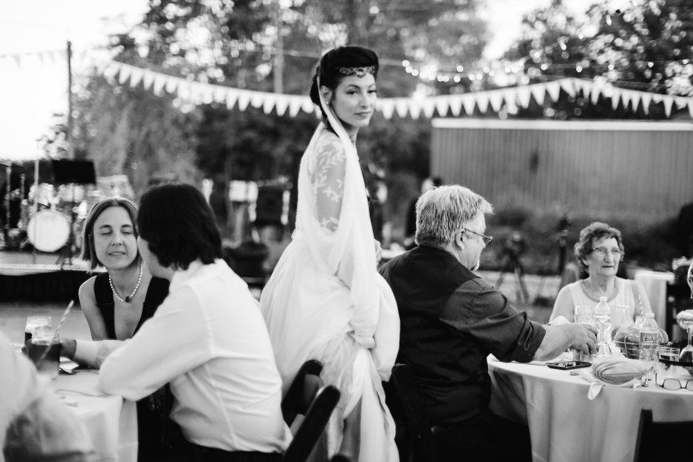 Kimberly-Coccagnia-Wedding-Photographer-252.JPG