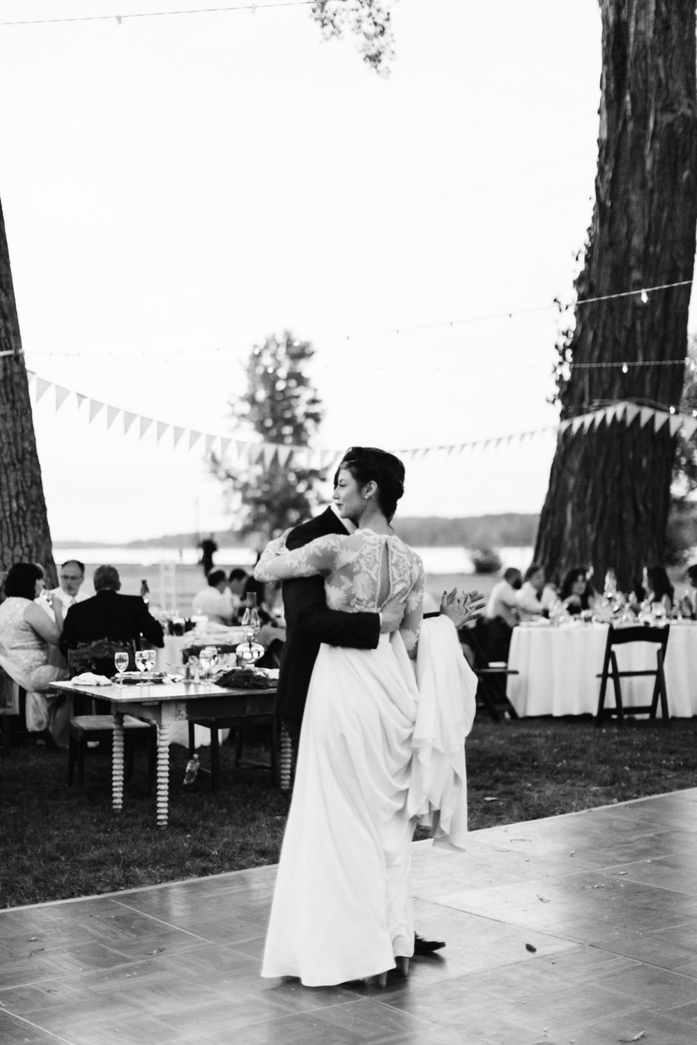 Kimberly-Coccagnia-Wedding-Photographer-257.JPG