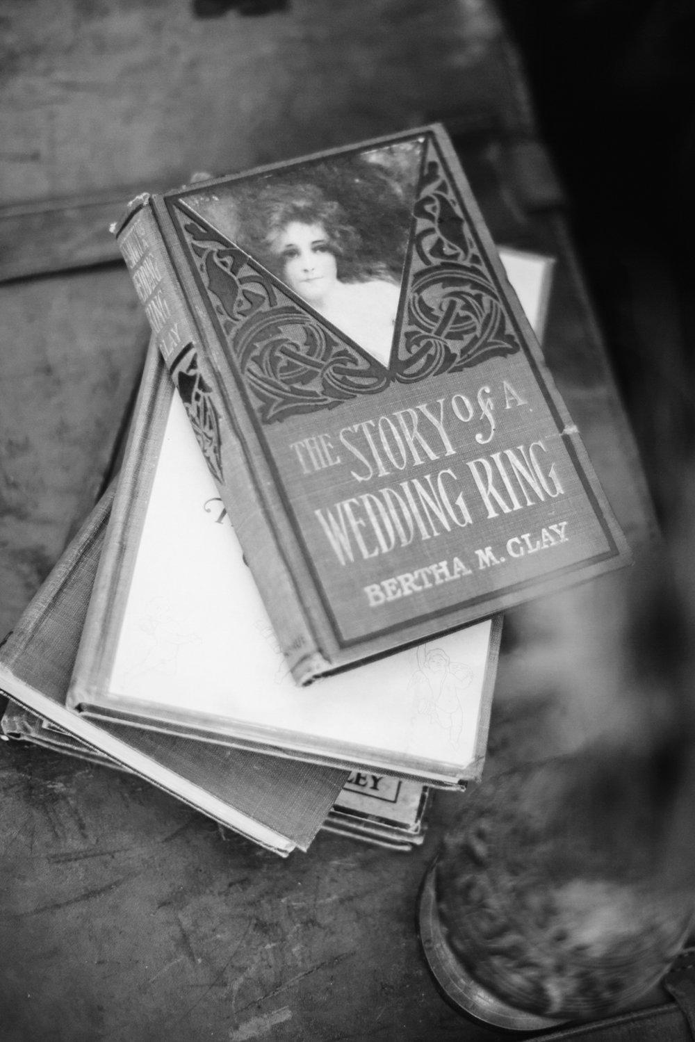Kimberly-Coccagnia-Wedding-Photographer-256.JPG