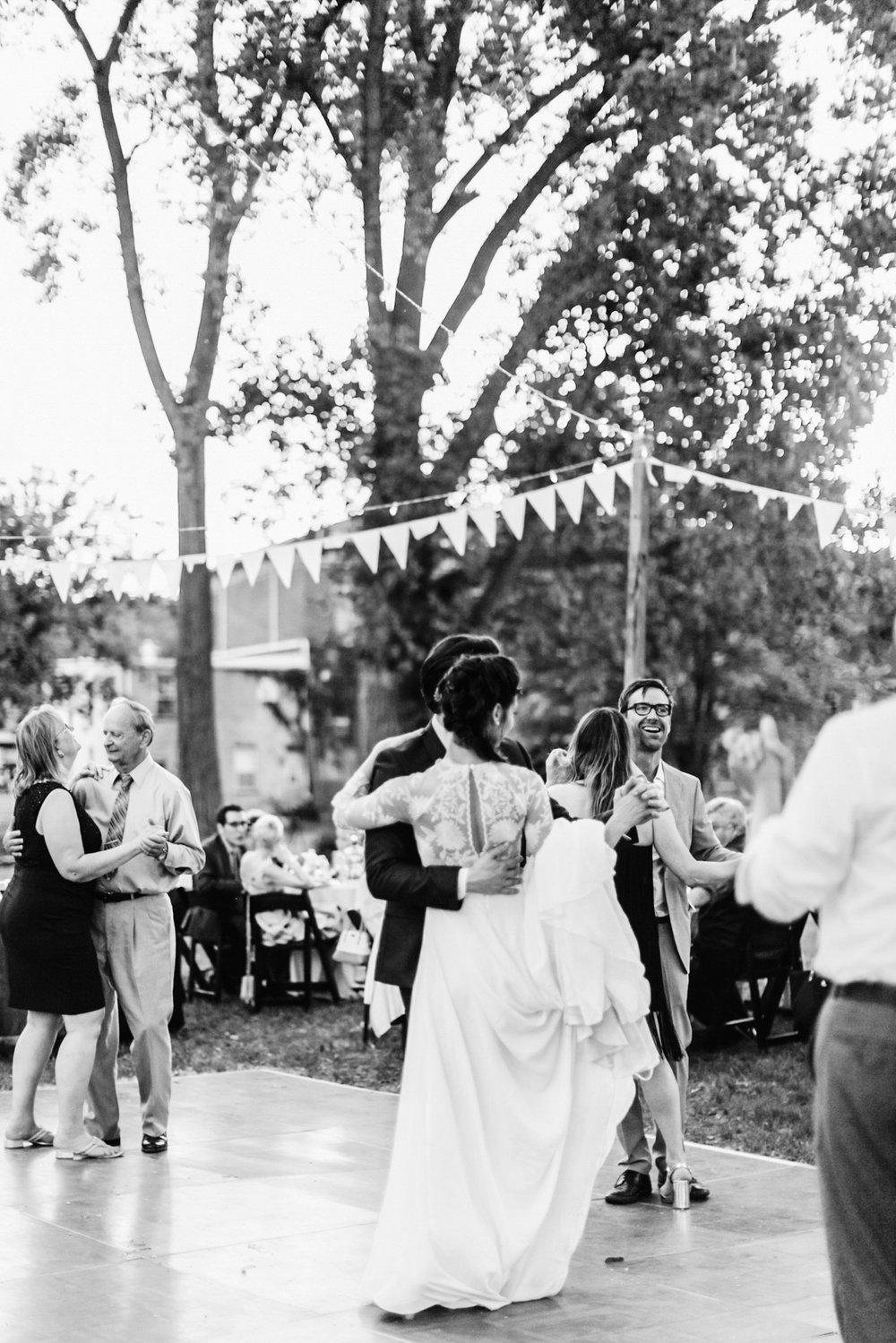 Kimberly-Coccagnia-Wedding-Photographer-258.JPG
