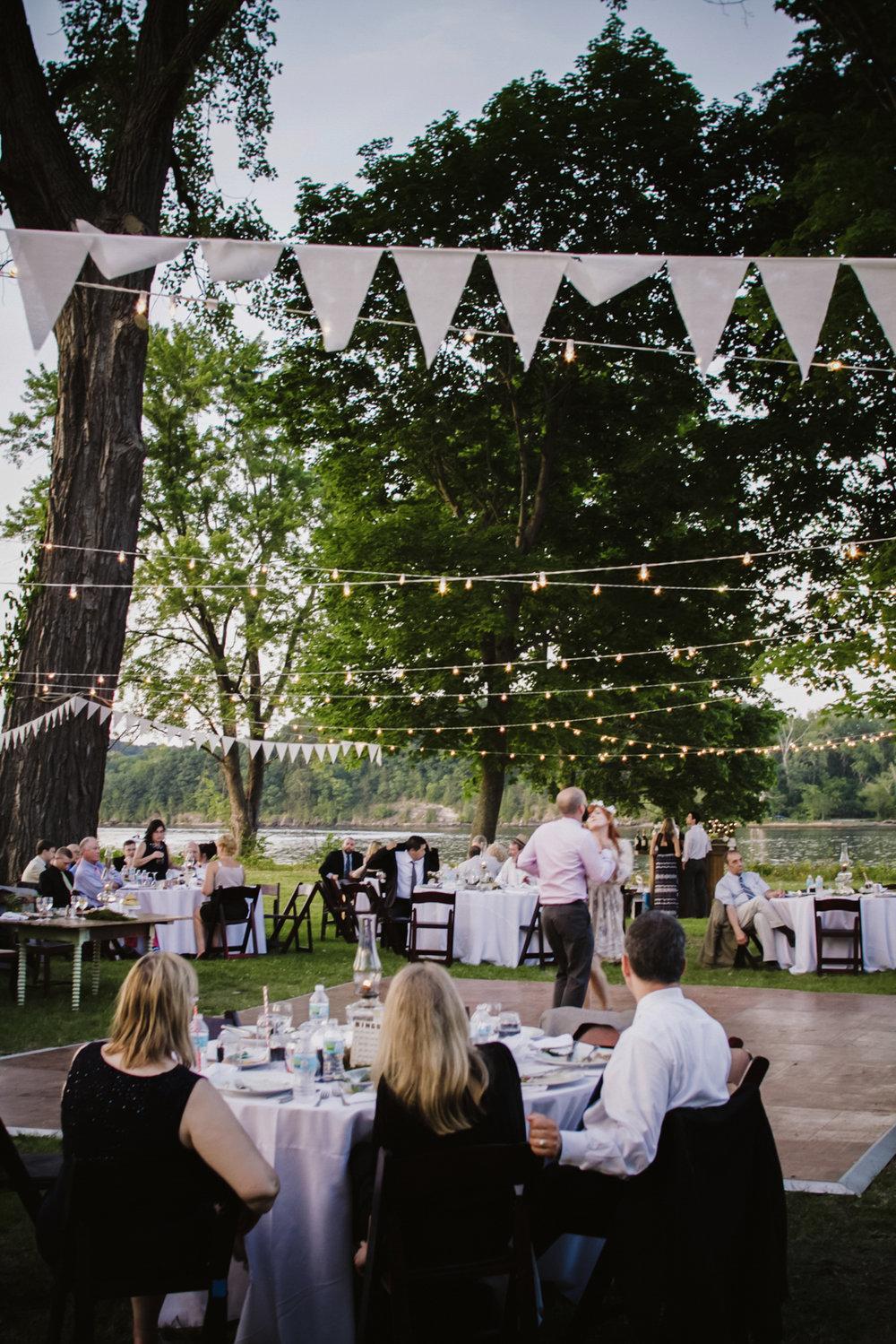 Kimberly-Coccagnia-Wedding-Photographer-261.JPG