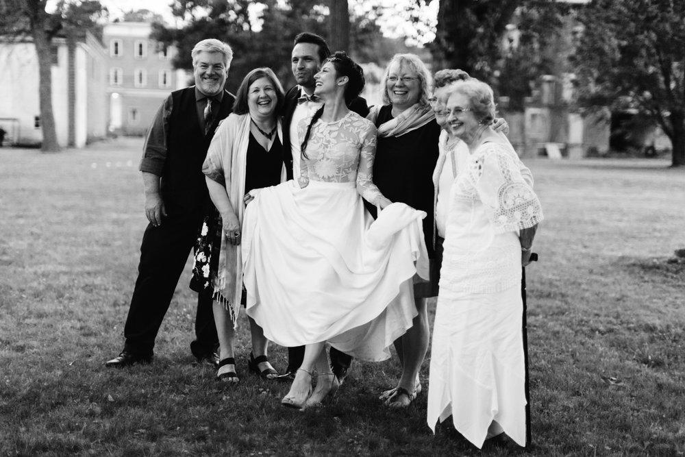 Kimberly-Coccagnia-Wedding-Photographer-263.JPG