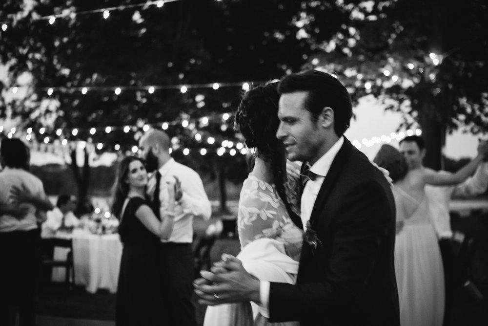 Kimberly-Coccagnia-Wedding-Photographer-1-2.JPG