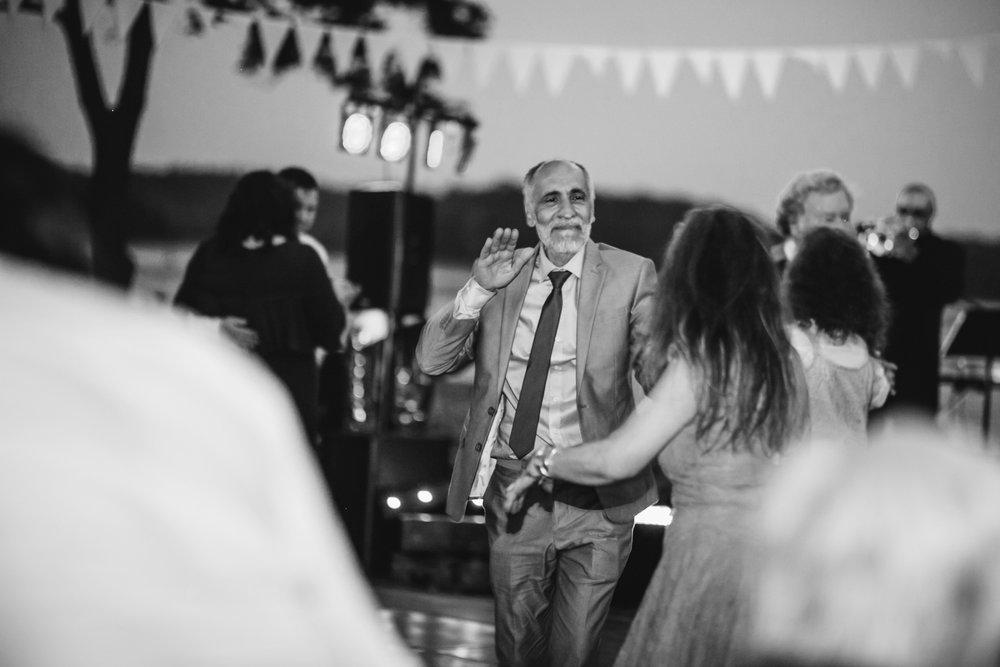 Kimberly-Coccagnia-Wedding-Photographer-1-7.JPG