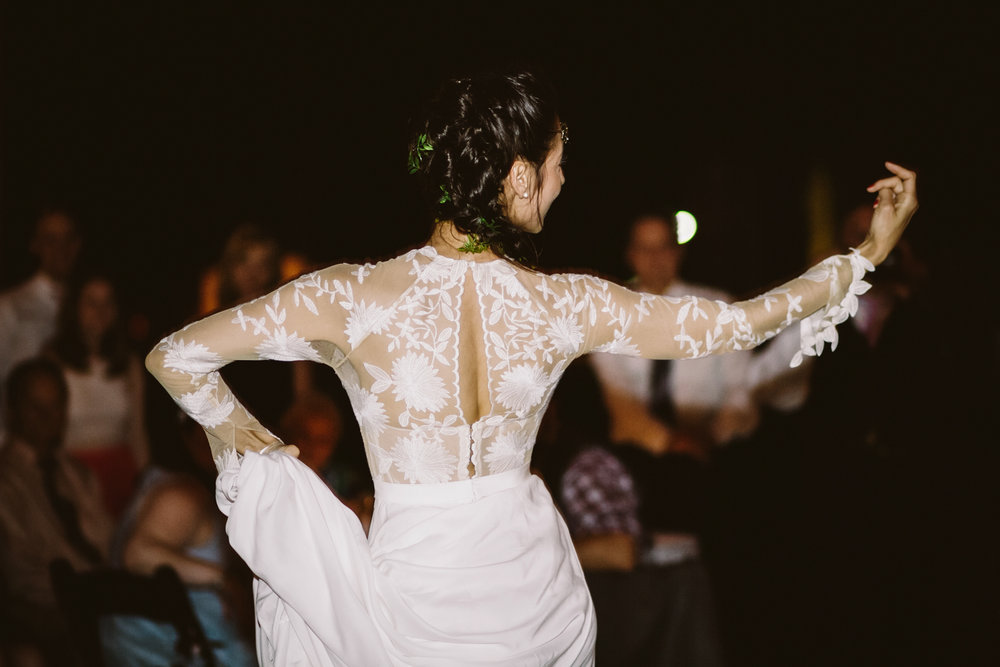 Kimberly-Coccagnia-Wedding-Photographer-1-9.JPG