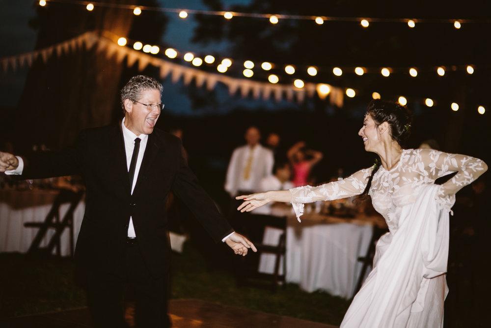 Kimberly-Coccagnia-Wedding-Photographer-1-12.JPG