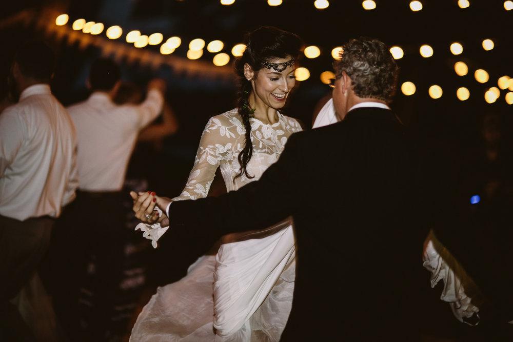 Kimberly-Coccagnia-Wedding-Photographer-1-14.JPG