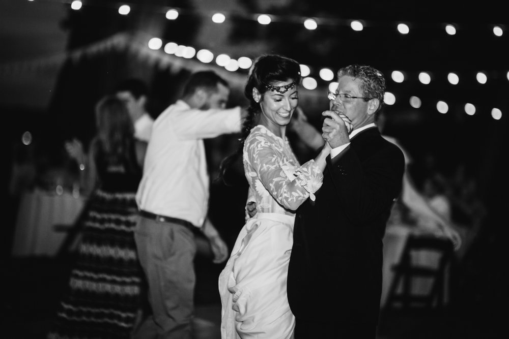 Kimberly-Coccagnia-Wedding-Photographer-1-15.JPG