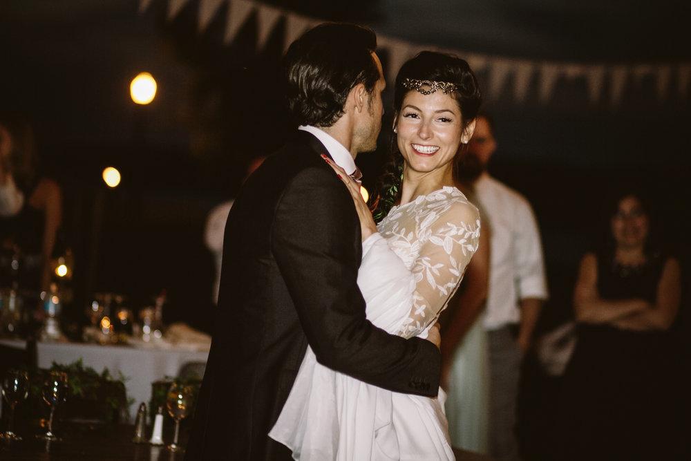 Kimberly-Coccagnia-Wedding-Photographer-1-17.JPG