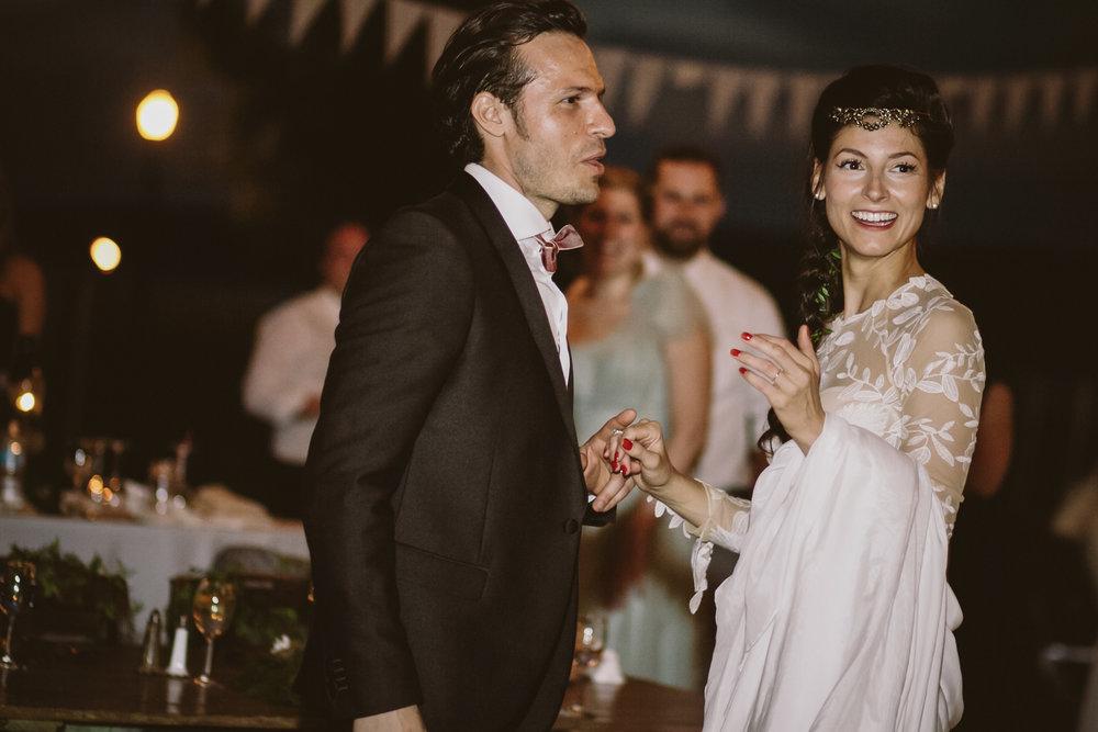 Kimberly-Coccagnia-Wedding-Photographer-1-18.JPG