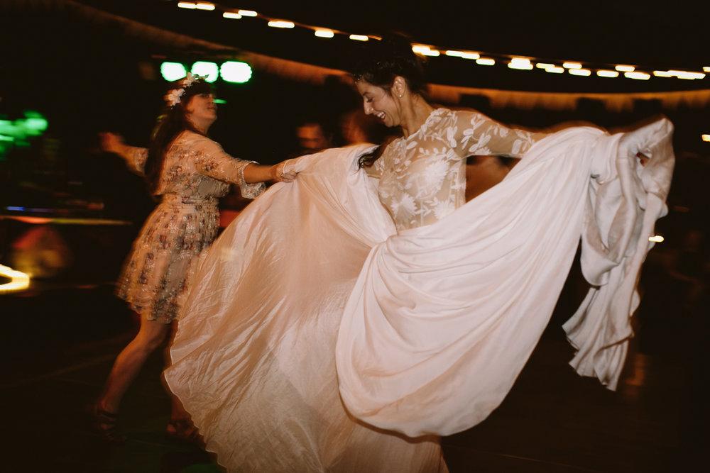 Kimberly-Coccagnia-Wedding-Photographer-1-20.JPG
