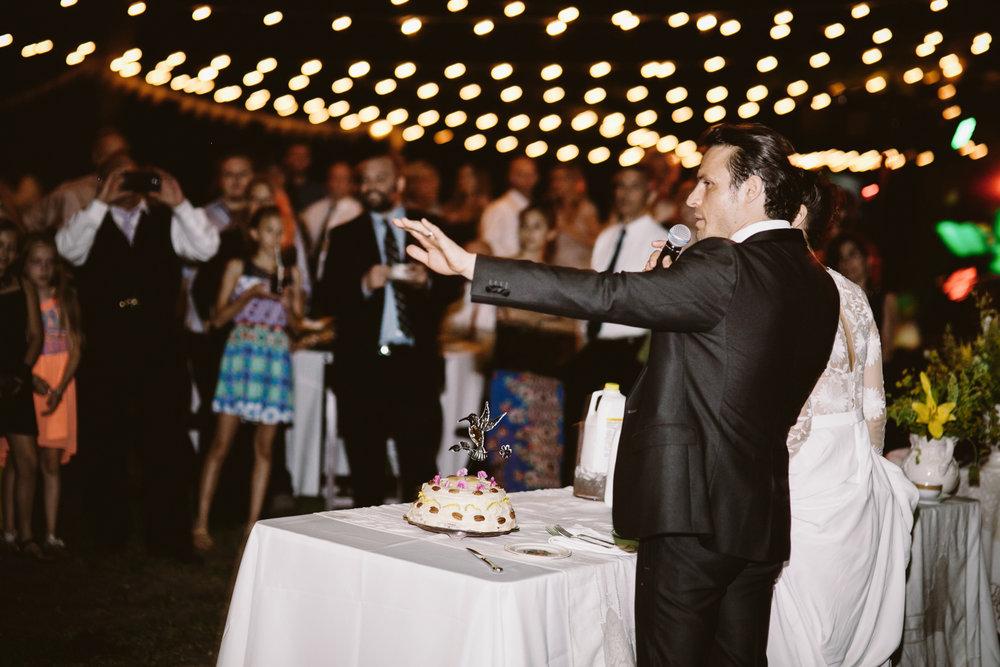 Kimberly-Coccagnia-Wedding-Photographer-1-23.JPG