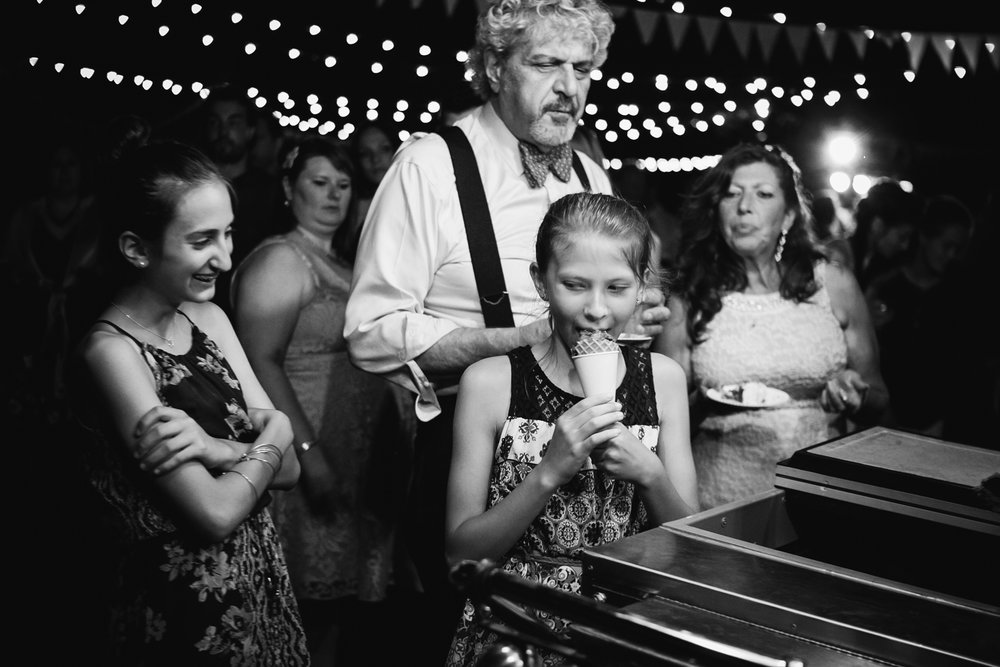 Kimberly-Coccagnia-Wedding-Photographer-1-26.JPG