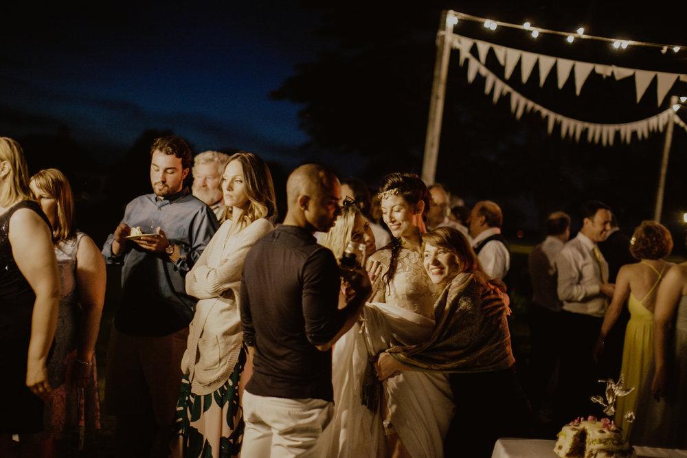 Kimberly-Coccagnia-Wedding-Photographer-1-28.JPG