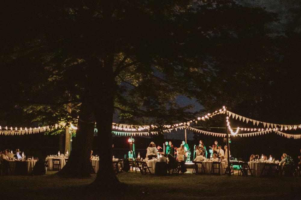 Kimberly-Coccagnia-Wedding-Photographer-1-31.JPG