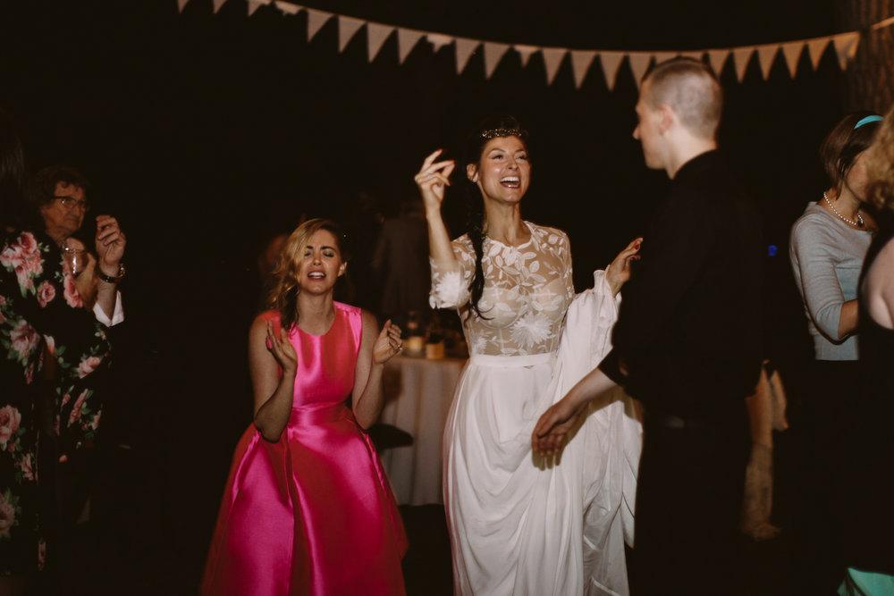 Kimberly-Coccagnia-Wedding-Photographer-1-34.JPG