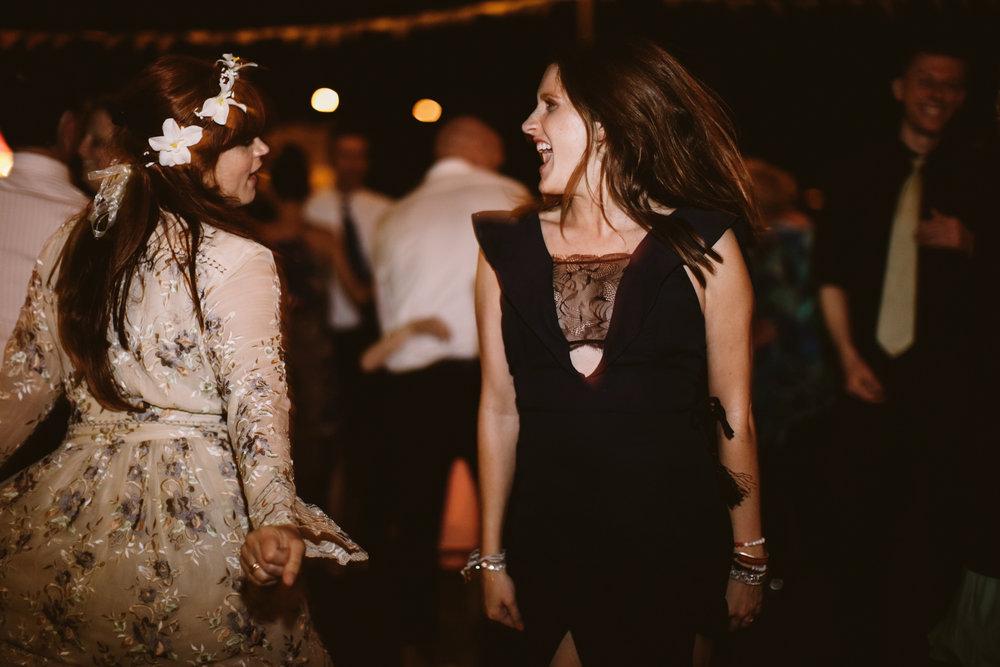 Kimberly-Coccagnia-Wedding-Photographer-1-37.JPG