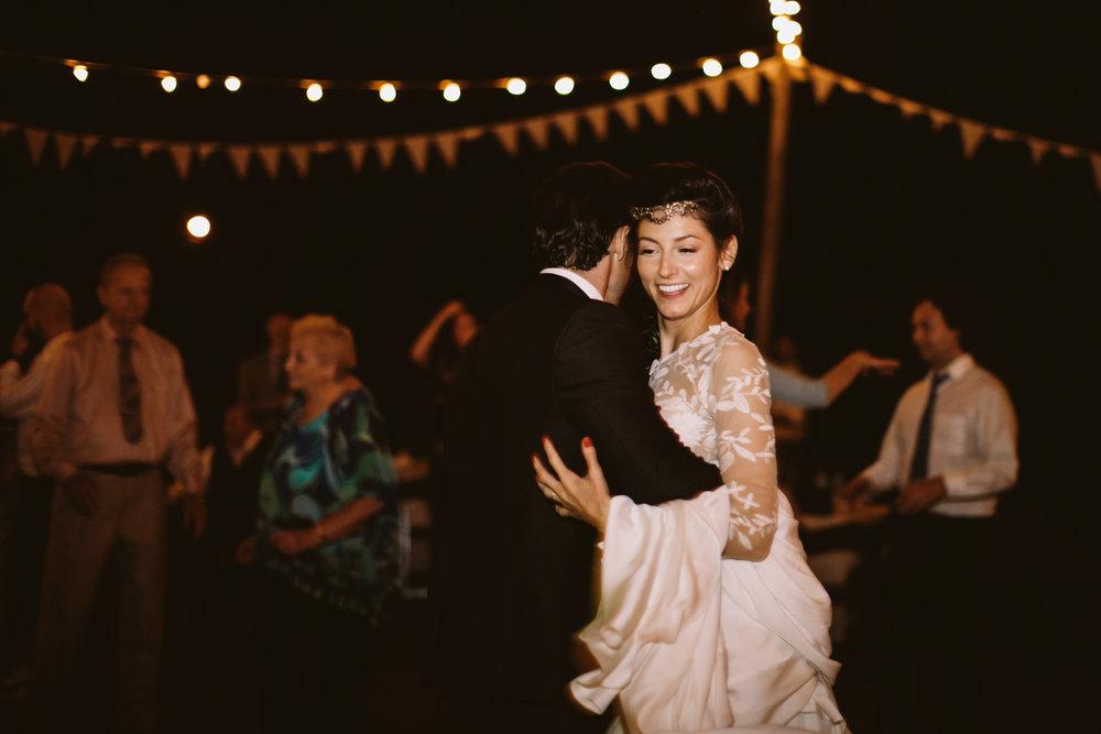 Kimberly-Coccagnia-Wedding-Photographer-1-38.JPG
