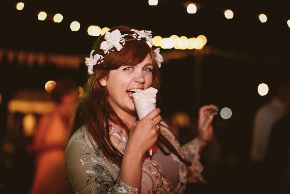 Kimberly-Coccagnia-Wedding-Photographer-1-39.JPG