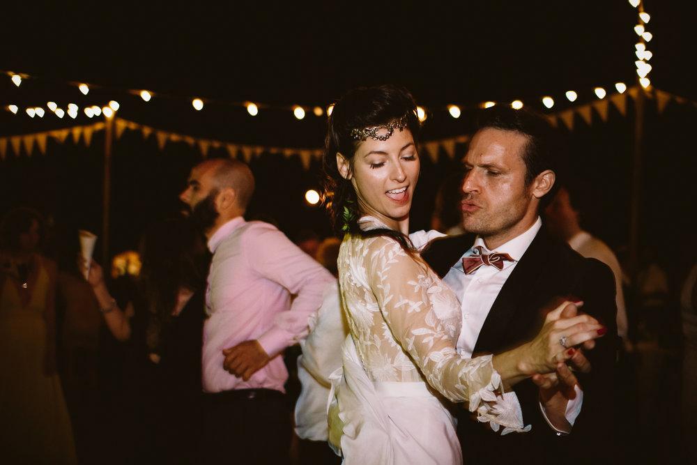 Kimberly-Coccagnia-Wedding-Photographer-1-41.JPG