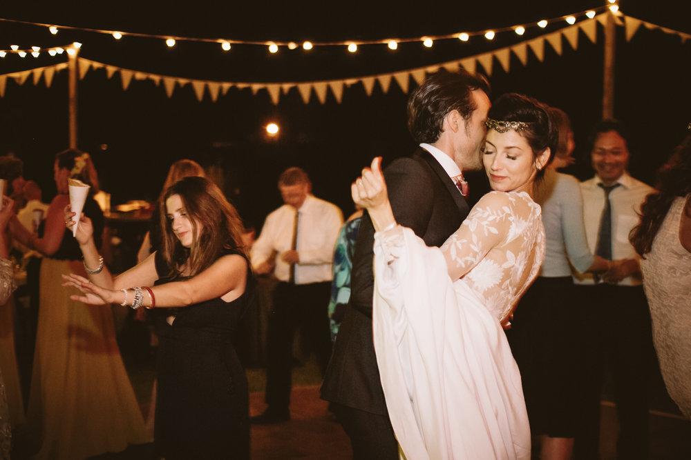 Kimberly-Coccagnia-Wedding-Photographer-1-42.JPG