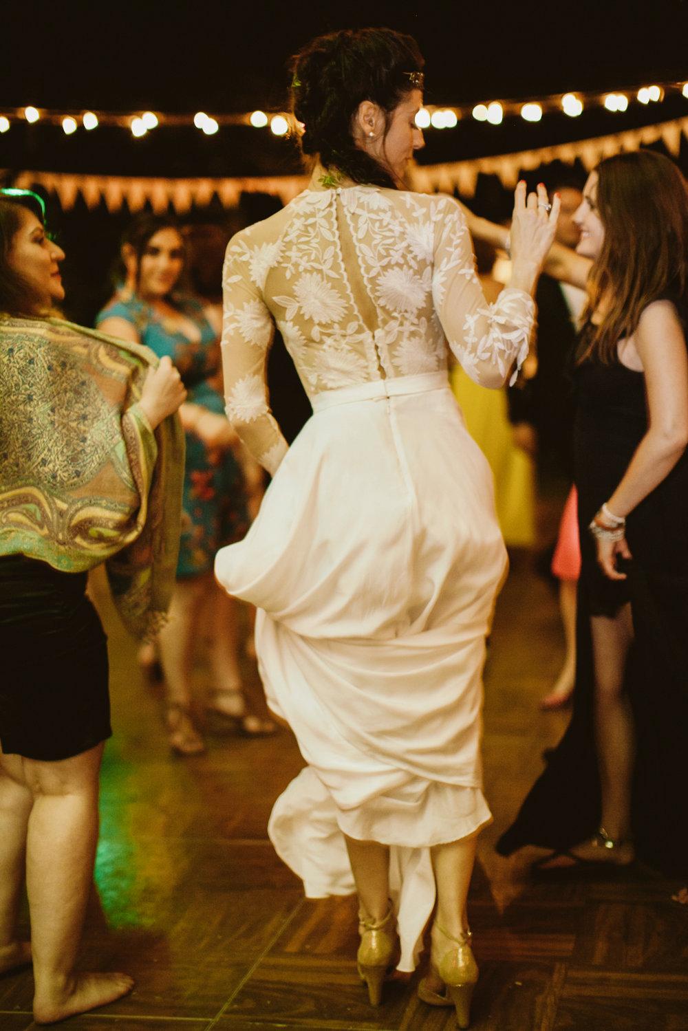 Kimberly-Coccagnia-Wedding-Photographer-1-43.JPG
