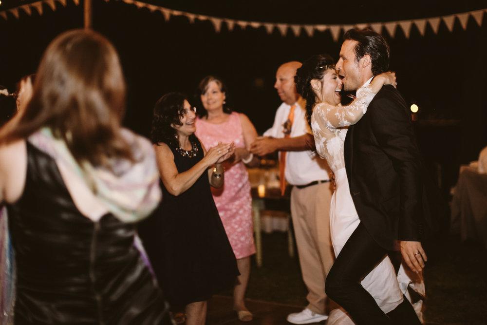 Kimberly-Coccagnia-Wedding-Photographer-1-45.JPG