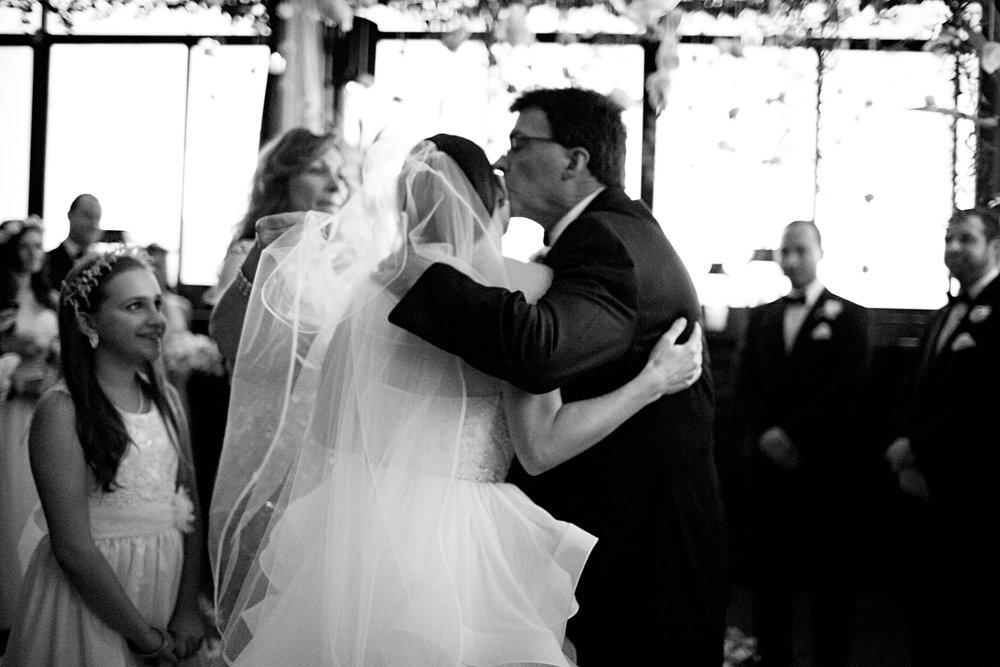 Gramercy-Park-Hotel-Weddings-197.JPG