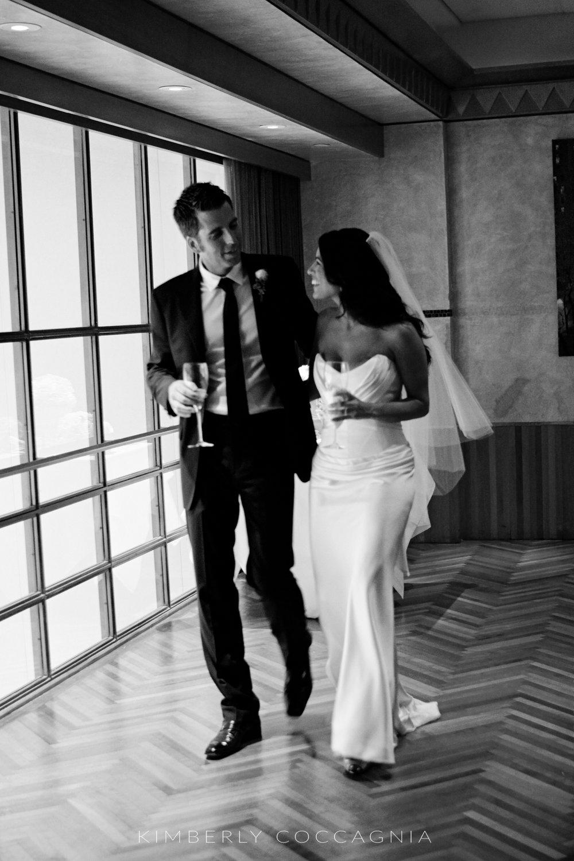 Eleven+Madison+Park+Wedding-1-3.JPG