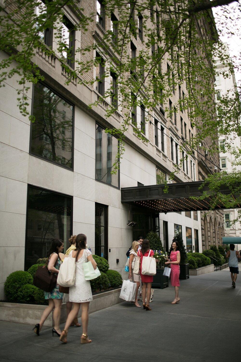 Gramercy-Park-Hotel-Weddings-45.JPG