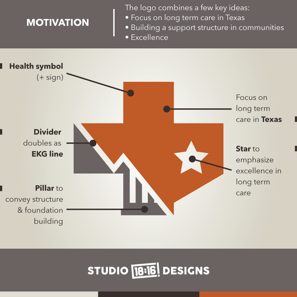 CFEILTC Logo Motivation 02 - Studio 1816 Designs