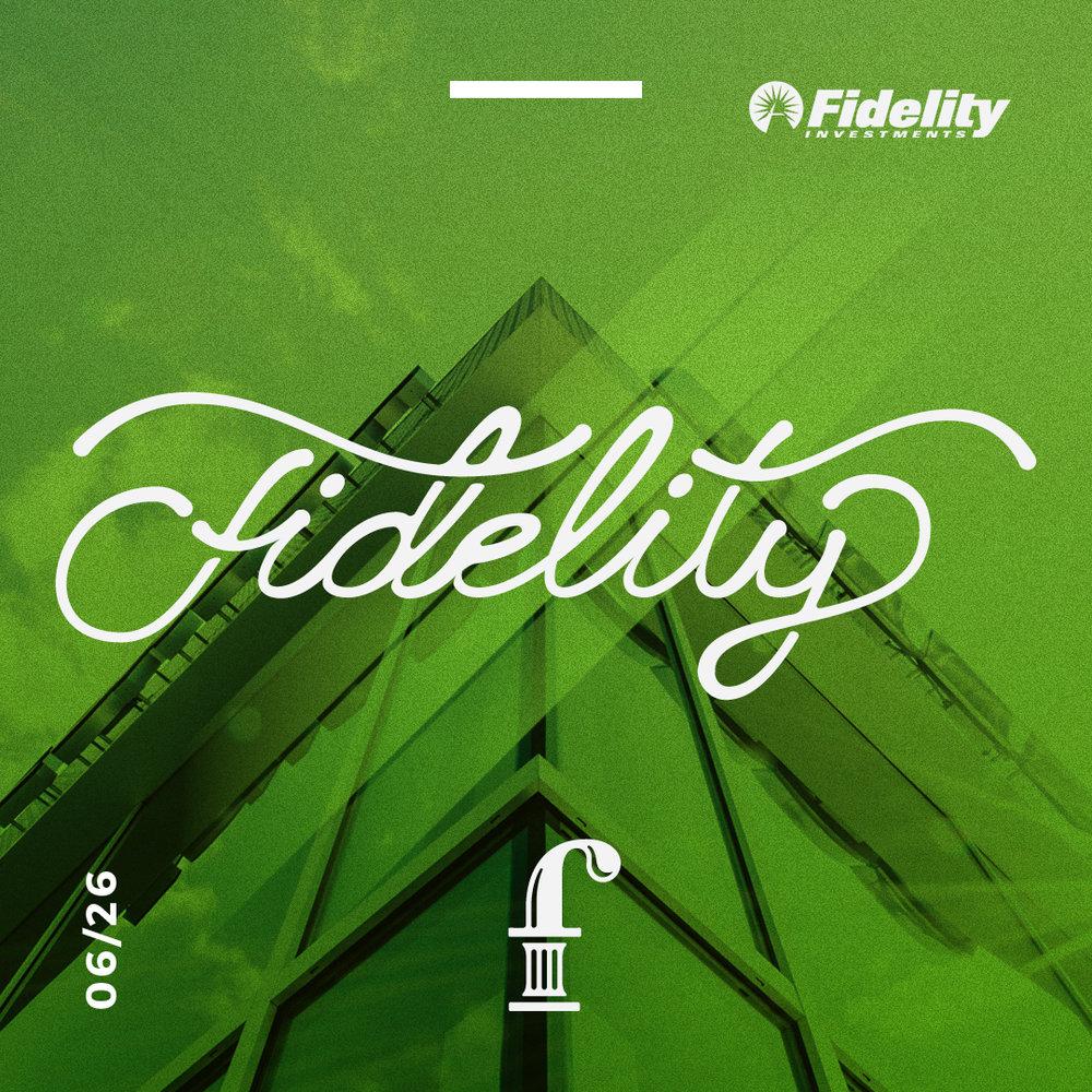 06 - Fidelity 00.jpg