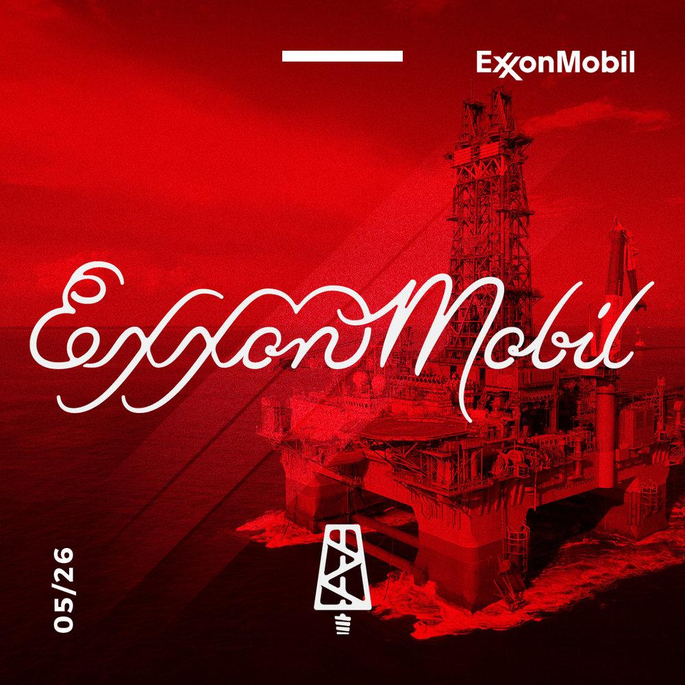 05 - ExxonMobil 00.jpg