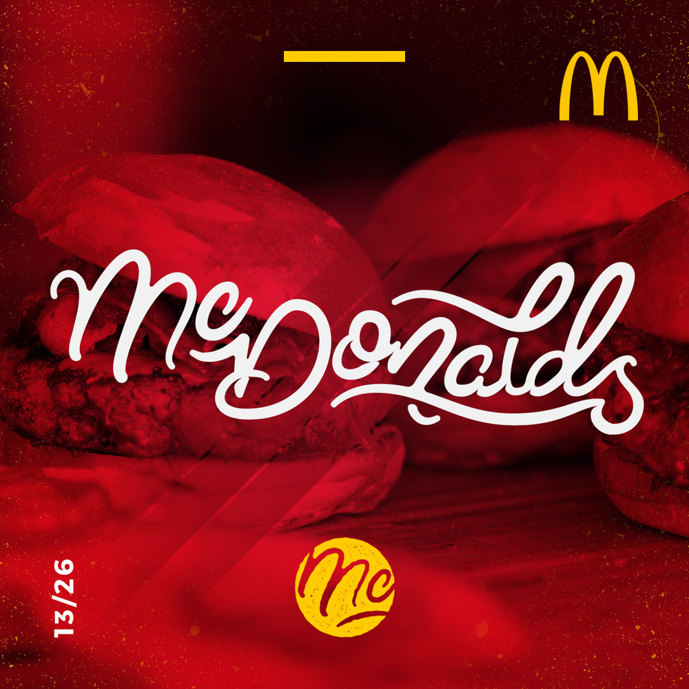 13 - McDonalds 00.jpg