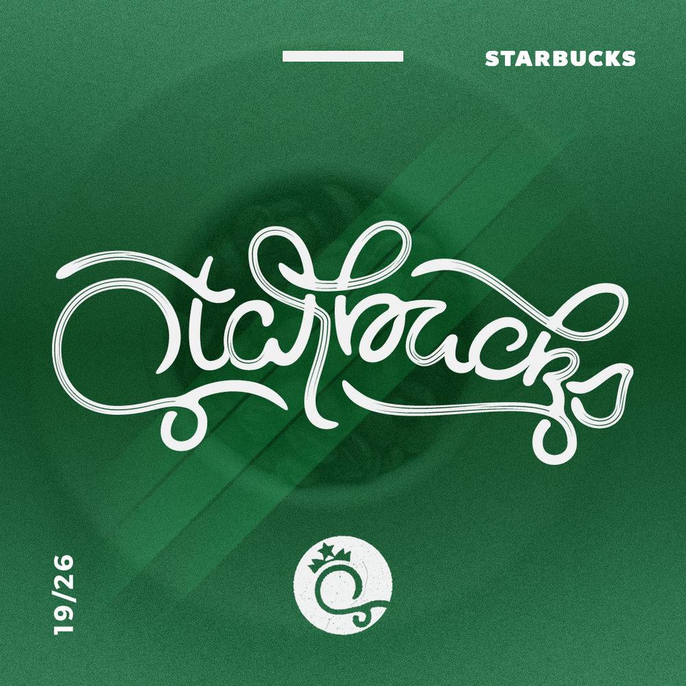 19 - Starbucks 00.jpg