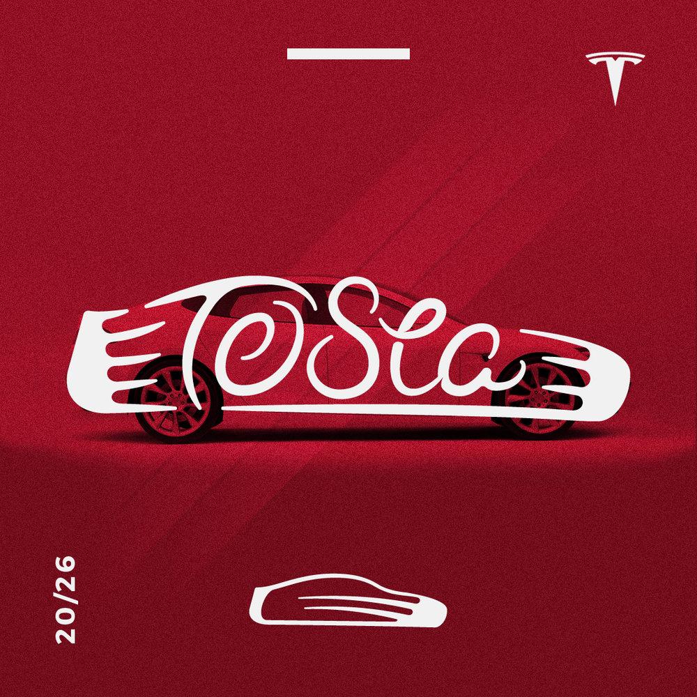 20 - Tesla 00.jpg