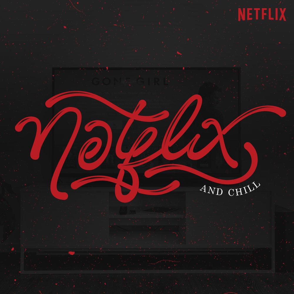 14 - Netflix.jpg