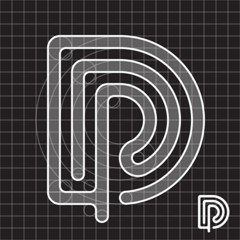DP-Monogram-01.jpg